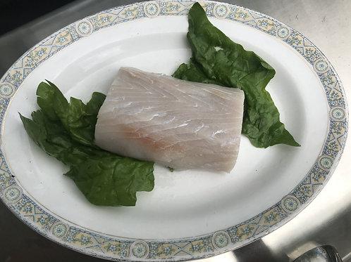 Mahi Mahi Filet ($17/lb)