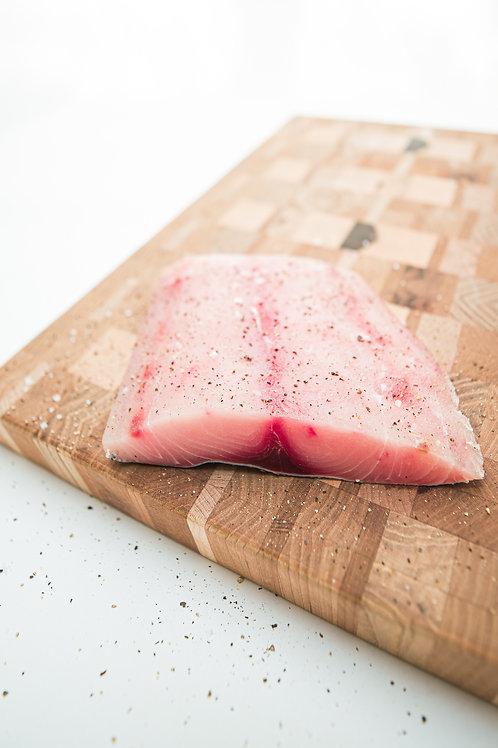 Mahi Mahi Filet (by the pound)