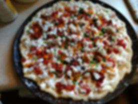 Mitchs Pizza.jpg