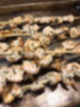 shrimp kabob 2.jpg