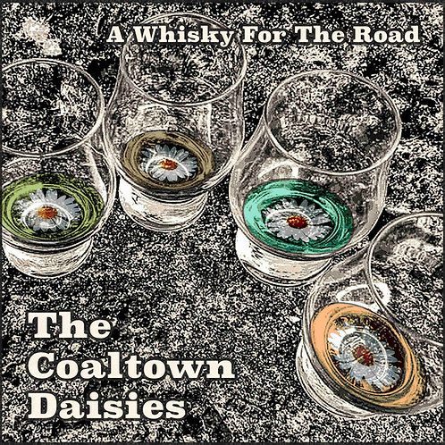 A Whisky For The Road