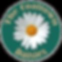 TCD Logo (Sticker).png