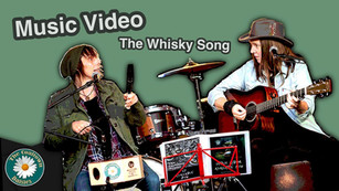 The Whisky Song