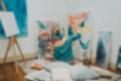 Tetiana George portrait in studio 1.jpg