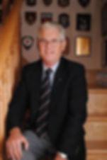 jim-forde-president.jpg