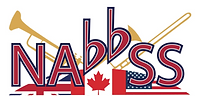 nabbss-logo_2_orig.png