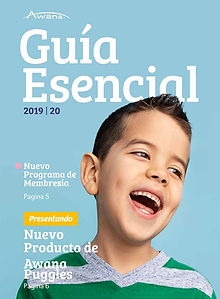 Awana-Spanish-Catalog-2019.jpg