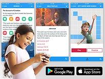 superbook-bible-app_SI.jpg