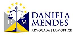 LOGO DANIELA ADVOGADA.png
