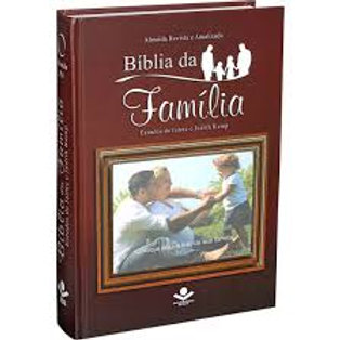Bíblia | Bíblia NTLH - Nova Tradução da Linguagem de Hoje  Mais Detalhes A Bíbli