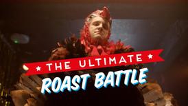 The Ultimate Roast