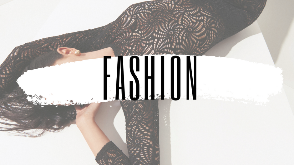 https://www.pellegrini.fashion/