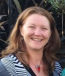 Rachel Patrick, Postnaal depression Marlborough Charitable Trust