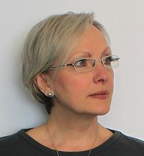Tatiana Ceban, Counsellor