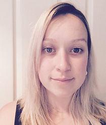 Angeline Forlong, Postnatal Depression Marlborouh Charitable Trust Board Member
