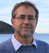 Murray Broom, Postnatal Depression Marlborough Charitable Trust Board Member