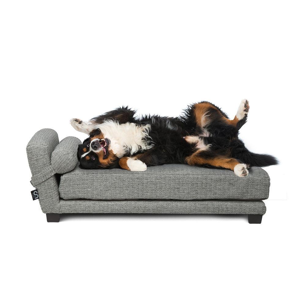 Bada Dog Bed