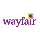 wayfair-logo-vector-png-wayfair-logo-png-logos-in-vector-format-eps-ai-cdr-svg-free-downlo