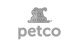 petco.png