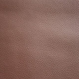 Faux-Leather.jpg