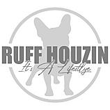 Ruff 2.png