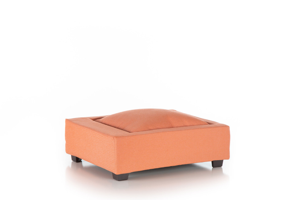 Mod Dog Bed by Club Nine Pets