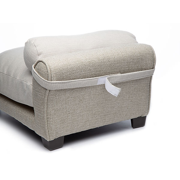 Club Nine Pets Dog bed