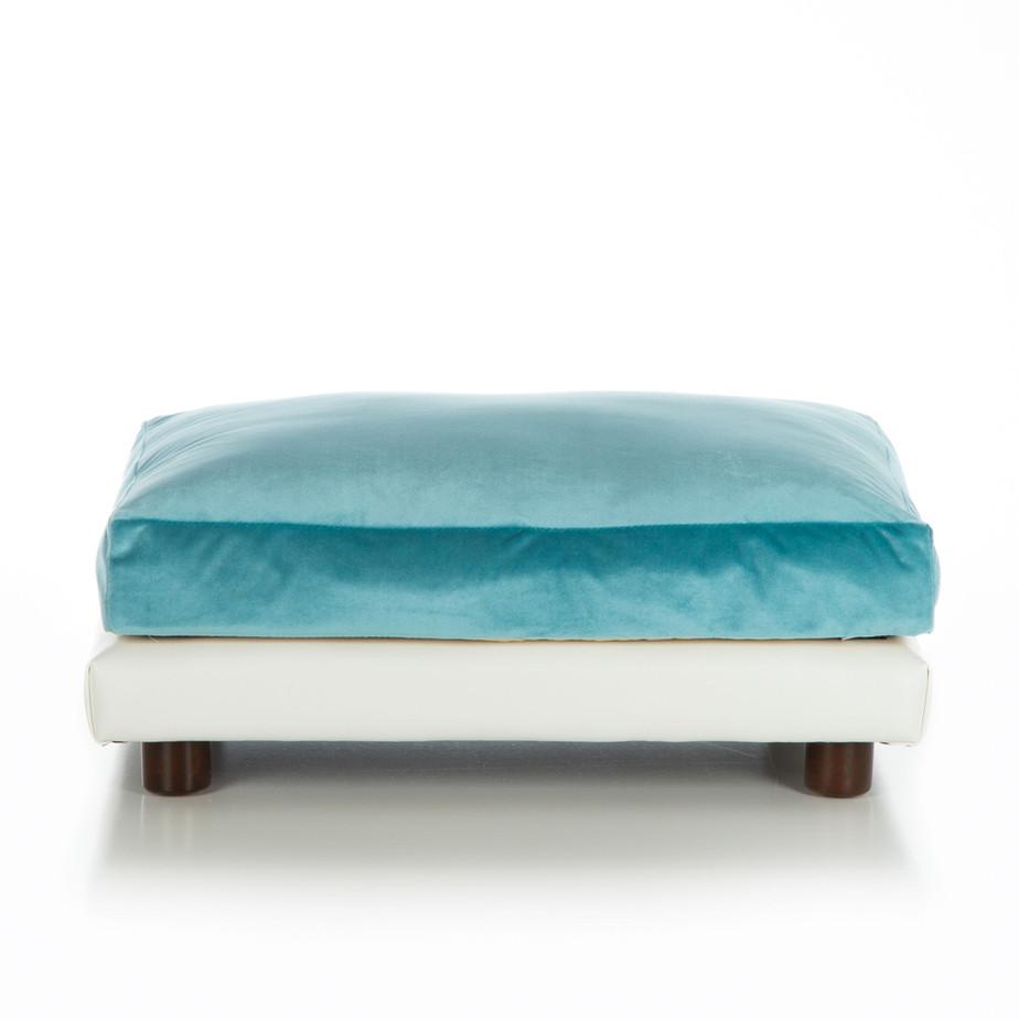 Soho Milo Orthopedic Dog Bed
