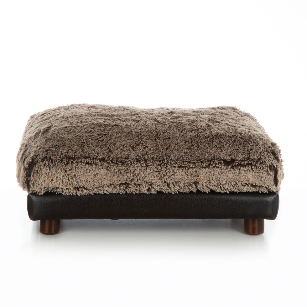 Soho Milo Orthopedic Dog Bed