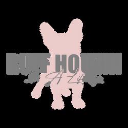 Ruff Houzin