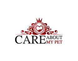 Care About My Pet