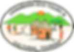 IMG-20200212-WA0007~2_edited.png