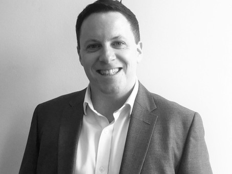 Matt Fedigan Appointed as Lecturer in Law for UCEM