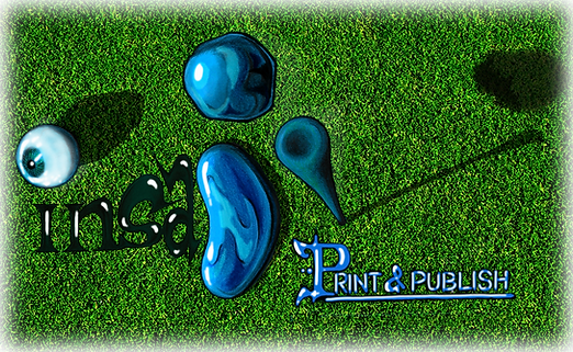 Crazy Golf Insanity Logo.png