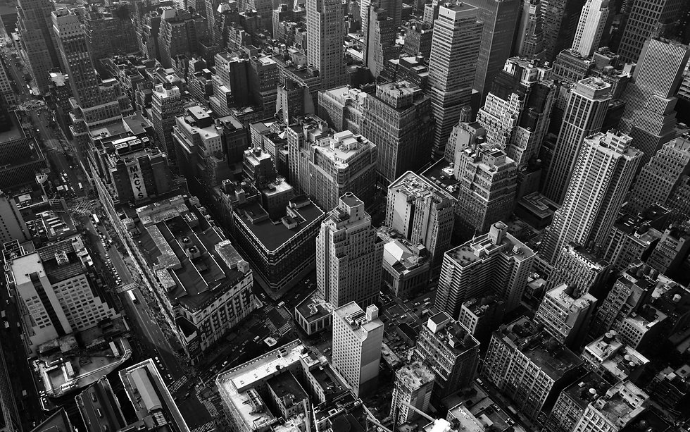cityscape-monochrome-building-new-york-c