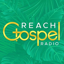 Reach radio logo.JPG