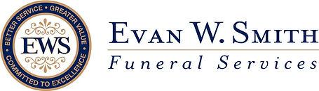 EWS Master Logo - Copy.jpg