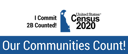 Census_OurCommunityCount_tshirt (1).png