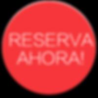 RESERVA-AHORA.png