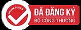 bo-cong-thuong-300x113.png