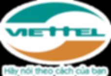 1200px-Logo_Viettel.svg.png