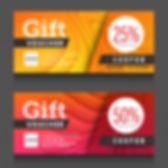 gift-voucher-coupon-design-template_1207