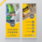 construction-tools-roll-up-standee-banne