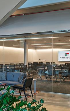 GIC Wilkins Atrium Conference Room Mid r