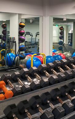 GIC Fitness med rez.jpg
