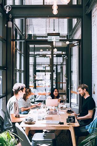 group-of-people-in-a-meeting-3626622.jpg