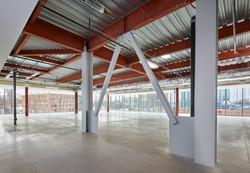 GIC 3rd floor raw space - mid rez