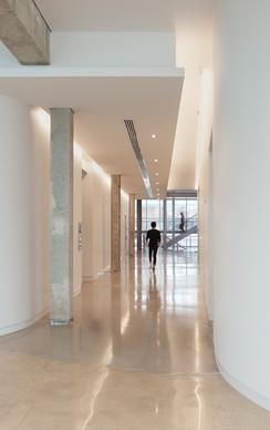GIC Hallway 1 PERSON mid rez.jpg