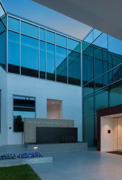 Ex 9817 Lobby sm entry