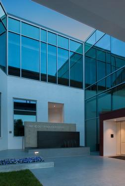 Ex 9817 Lobby sm entry.jpg
